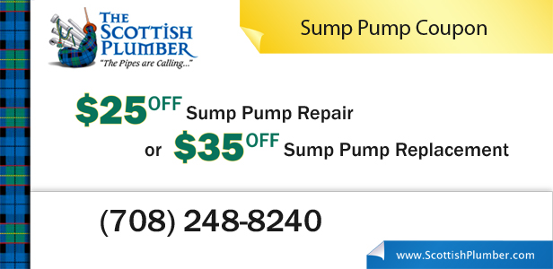River forest plumbing for Forest grove plumbing